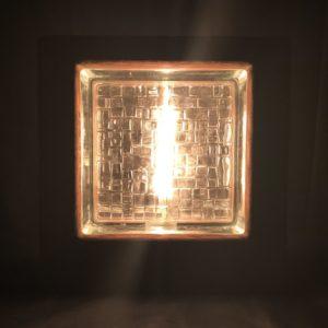 Luminaire Enzo