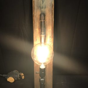 Luminaire Alex