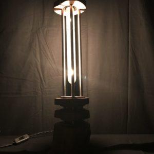 Luminaire Think