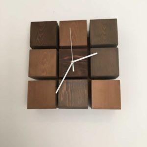 Horloge Audrey