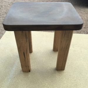 Table basse Jean