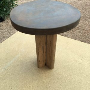 Table basse Manoa