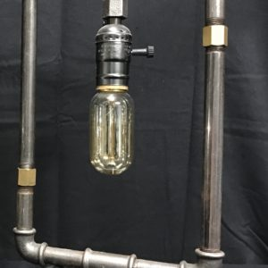 Luminaire Léa