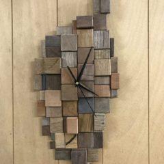 Horloge Oliv