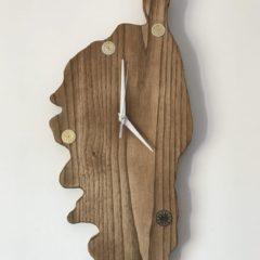 Horloge Ugo
