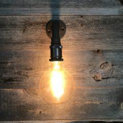 Luminaire Gladys