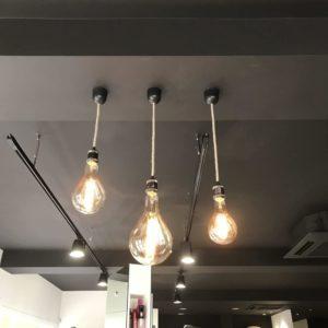 Luminaire Seve