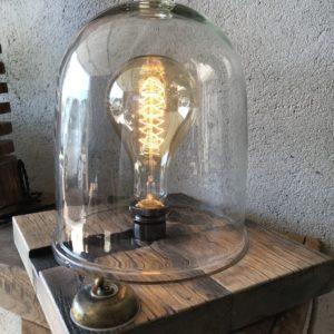 Luminaire Anne