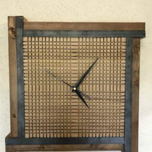 Horloge Paulo