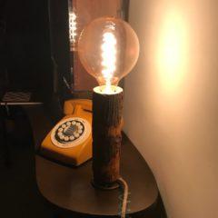 Luminaire Hervé GM