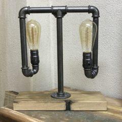 Luminaire Marion