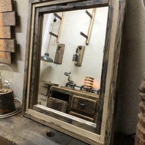 Miroir Adrien