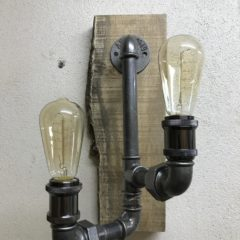 Luminaire Muriel