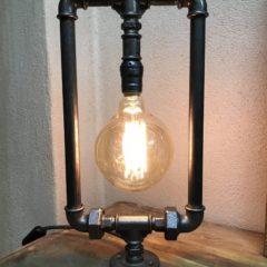 Luminaire Sylvie