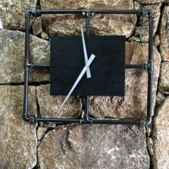 Horloge Cam