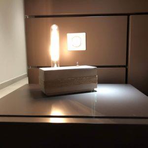 Luminaire Bhir GM