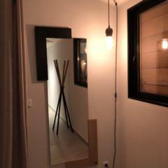 Miroir Nan GM