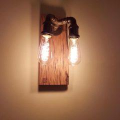 Luminaire Nina
