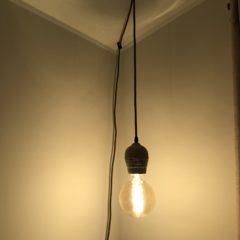 Luminaire Pendo