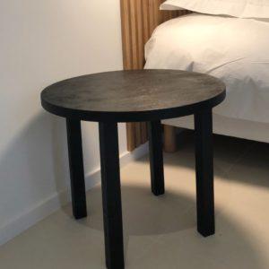Table Fila