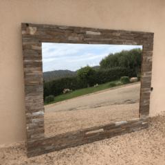Miroir Flotté