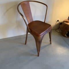 Chaise Chair Cv