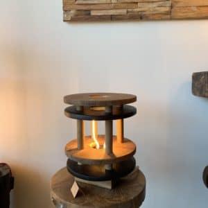 Luminaire Round
