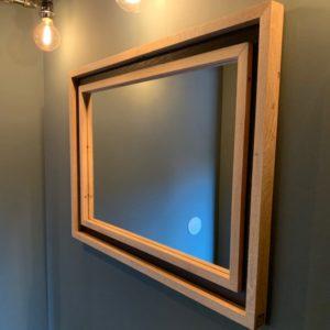 Miroir MirorUs
