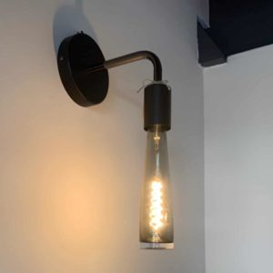 Luminaire  LumeSid