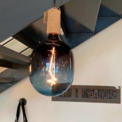 Luminaire SusBlue