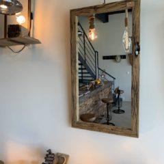 Miroir MirWagg