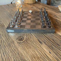 Jeux d'Echecs ChessTun