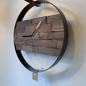 Horloge Horpal