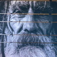 Tableau Oldman