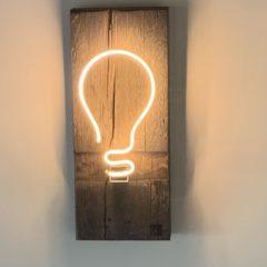 Luminaire Piloo