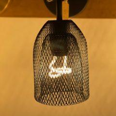 Luminaire JailA PM